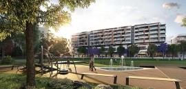 Park sydney featured image